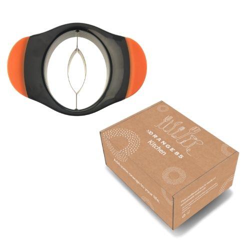Orange85 Mangosnijder RVS (4)