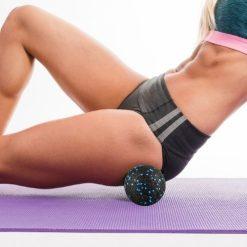 Orange85 Massage bal voor spier ontspanning (4)