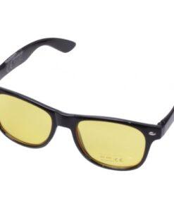 Orange85 Nachtbril Autobril Gele Glazen