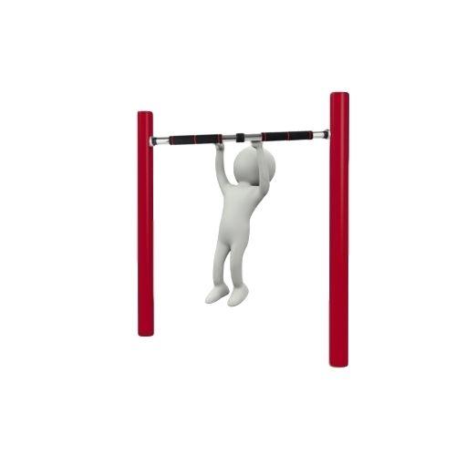 https://weekendwebshop.nl/wp-content/uploads/2020/09/Orange85-Optrekstang-deurpost-fitness-2.jpg