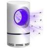 Orange85 UV-insectenlamp vliegenlamp