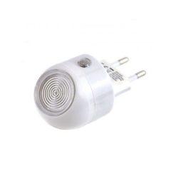 Orange85 Nachtlampje 360 Draaibaar Stopcontact 2 Stuks 2_detail