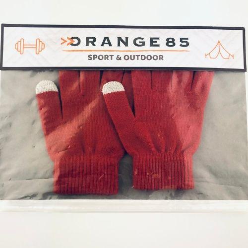 https://weekendwebshop.nl/wp-content/uploads/2020/11/Orange85-Handschoenen-met-Touchscreen-Rood-6.jpg