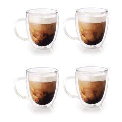 Orange85 Koffieglazen Dubbelwandig Glas 1_voor