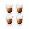 Orange85 Dubbelwandige Glazen 4 stuks 300ml 1_voor