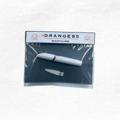 Orange85 Elektrische Wenkbrauw Epilator Gezicht 6_verpakking