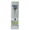 Orange85 Geurstokjes Blue Lotus 200ml Vintage Botanical 1_ voor