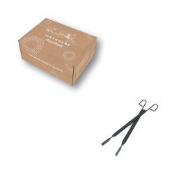Orange85 Haardtang voor Kolen en Hout 45 cm 5_verpakking