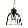 Orange85 Hanglamp Industrieel Metaaldraad 1_voor