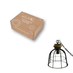 Orange85 Hanglamp Industrieel Metaaldraad 6_verpakking