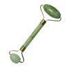 Orange85 Jade Roller Groen Twee Stenen 1_voor