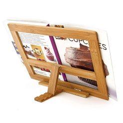 Orange85 Kookboek Standaard Hout 5