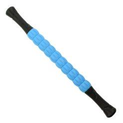Orange85 Massage Stick Roterend voor Spieren 1_voor