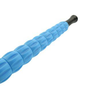 Orange85 Massage Stick Roterend voor Spieren 2_detail