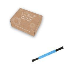 Orange85 Massage Stick Roterend voor Spieren 5_verpakking