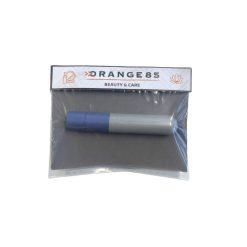 Orange85 Mee-eter Verwijderaar Vacuum 6_verpakking