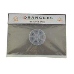 Orange85 Pillendoos Rond 7 Dagen 5_verpakking
