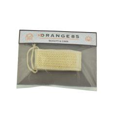 Orange85 Scrubband voor Rug Sisal 4_verpakking