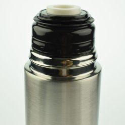 Thermoskan 0,75 liter detail