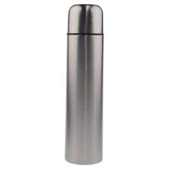 Thermoskan 1 liter vooraanzicht