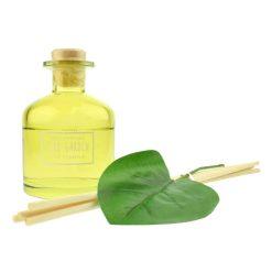 Orange85 Geurstokjes Lime Verbena 160 ml 1_vooraanzicht
