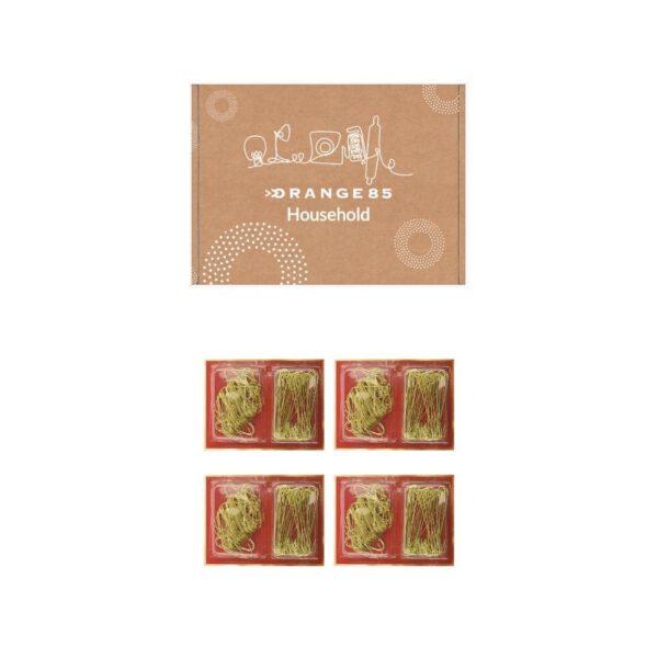 Orange85 Kerstbalhaakjes 6cm en 3cm 4x 4_verpakking