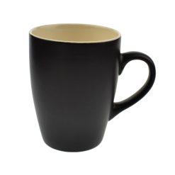 Orange85 Koffiekopjes 240ml 4 stuks Matzwart 3_detail