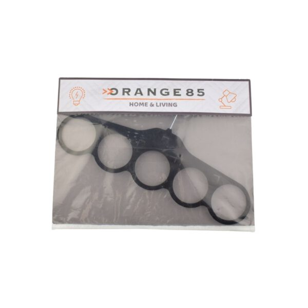 Orange85 Vilten Hanger voor Riemen 5 Gaten 4_verpakking