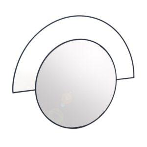 Orange85 Wandspiegel Modern Halve Boog 1_voor