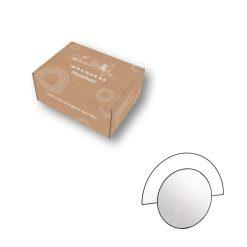 Orange85 Wandspiegel Modern Halve Boog 4_verpakking