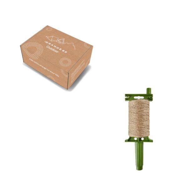 Orange85 Binddraad Touw Jute 80m Op Houder 5_verpakking