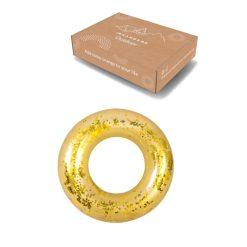 verpakking Gouden zwemband