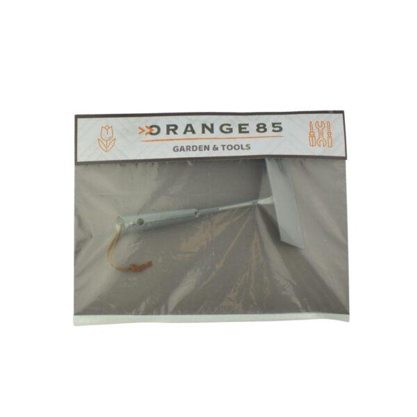 Orange85 Handschoffel RVS 16x27 cm 6_verpakking