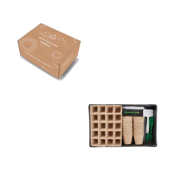 Orange85 Kweekpotjes Set Voor Stekken 8_verpakking