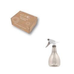 Orange85 Plantenspuit 650 ml Grijs 5_verpakking