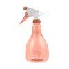 Orange85 Plantenspuit 650 ml Roze 1_voor