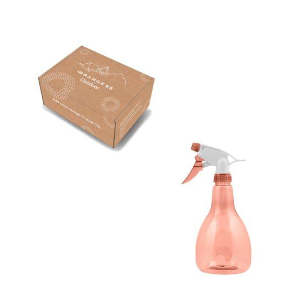 Orange85 Plantenspuit 650 ml Roze 5_verpakking