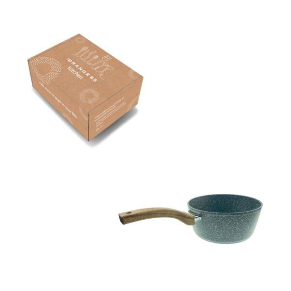 Orange85 Steelpan voor Inductie 20cm 6_verpakking