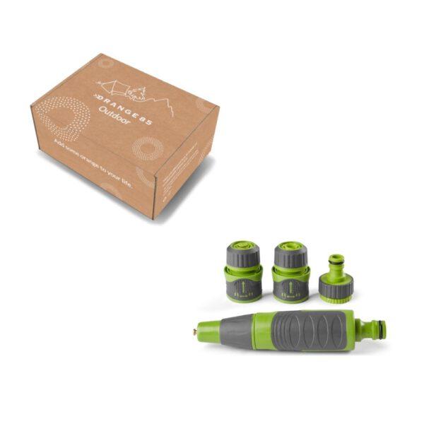 Orange85 Tuinslang Opzetstukken Set van 4 4_verpakking