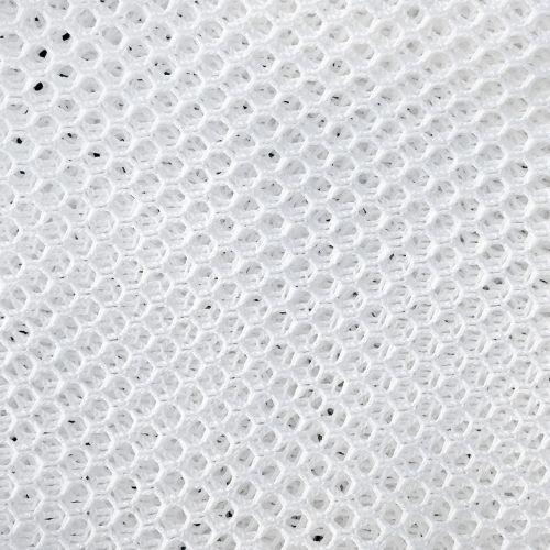 detailfoto van waszak set van 4