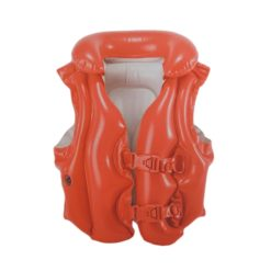 Intex Zwemvest voor Kinderen Reddingsvest 1_voor
