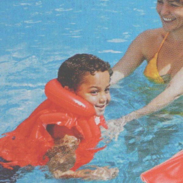 Intex Zwemvest voor Kinderen Reddingsvest 4_sfeer
