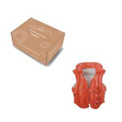 Intex Zwemvest voor Kinderen Reddingsvest 6_verpakking