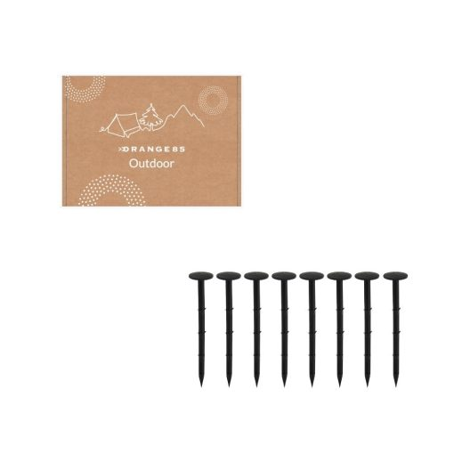 Orange85 Gronddoekpennen Set 8 stuks Zwart 5_verpakking
