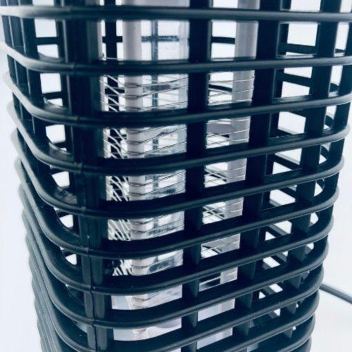 Insectenbestrijder LED detail