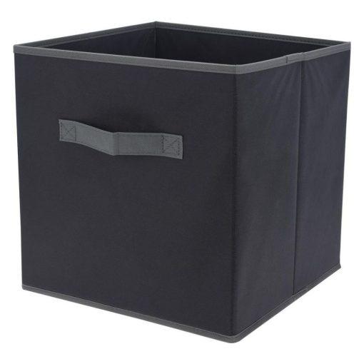 Opbergbox 30 cm vooraanzicht