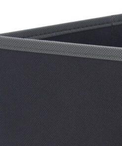 Opbergbox 30 cm detail