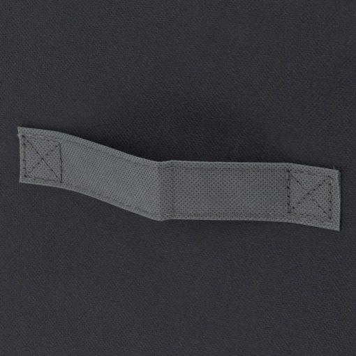 detail Opbergbox 30 cm