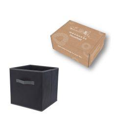 verpakking Opbergbox 30 cm