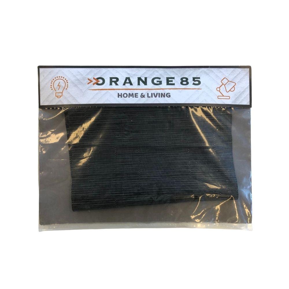 https://weekendwebshop.nl/wp-content/uploads/2021/03/Orange85-Placemat-Set-van-6-Donkergrijs-30x45-cm-4.jpg